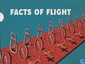 Facts of Flight