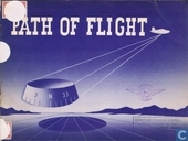 Path of Flight