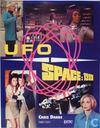 UFO - Space: 1999