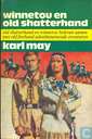 Books - Winnetou en Old Shatterhand - Winnetou en Old Shatterhand