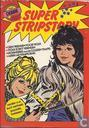 Debbie Super Stripstory 3