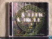 The Celtic Circle 2