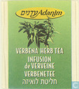 Verbena Herb Tea