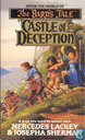 Castle of Deception