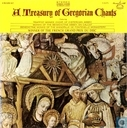 A Treasure of Gregorian Chants