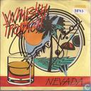 Whisky tropical