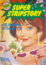 Debbie Super Stripstory 24