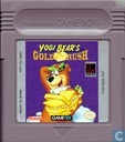 Yogi Bear's: Gold Rush