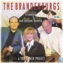 The Brandenburgs - A Tom Parker Project
