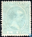 Roi Alfonso XIII