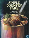 Simple Country Fare