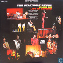 The Stax/Volt Revue 1: Live in London