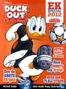Duck Out EK Special 2012