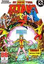 Bandes dessinées - Teen Titans, The - De New Teen Titans 3