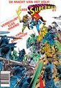 Comic Books - Teen Titans, The - De New Teen Titans 3