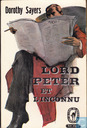 Lord Peter et L'Inconnu