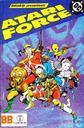 Comic Books - Atari Force - Atari Force 1