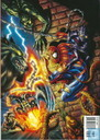 Comic Books - Spider-Man - Spectacular Spider-Man 3