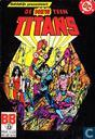 De New Teen Titans 13