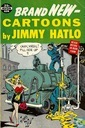 Brand New – Cartoons by Jimmy Hatlo
