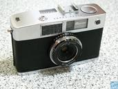 Ricoh Caddy
