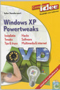 Windows XP Powertweaks