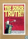 Box The Sober Truth!! [leeg]