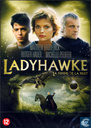 DVD / Video / Blu-ray - DVD - Ladyhawke