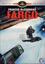 DVD / Video / Blu-ray - DVD - Fargo