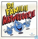 De familie Hatweeootje