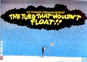 The Turd That Wouldn't Float!!