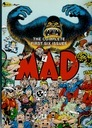 The complete first six issues of MAD