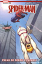 Comic Books - Spider-Man - Freak de derde & Paparazzi