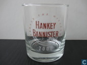 Hankey Bannister Celebrate The Millenium 2000