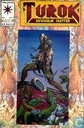 Turok Dinosaur Hunter 1