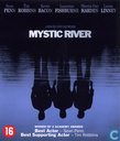 DVD / Video / Blu-ray - Blu-ray - Mystic River