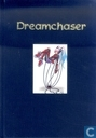 Strips - Dreamchaser - Dreamchaser