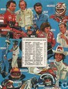 Comic Books - Grands Prix - Grands Prix F1 1976