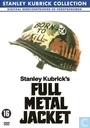 DVD / Video / Blu-ray - DVD - Full Metal Jacket