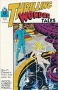 Thrilling Wonder Tales