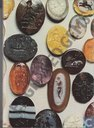 Catalogue of the Engraved Gems in the Royal Coin Cabinet the Hague