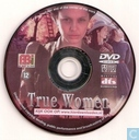 DVD / Video / Blu-ray - DVD - True Women