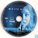 DVD / Video / Blu-ray - DVD - White Noise