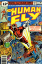 The Human Fly 17