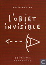 L'objet invisible