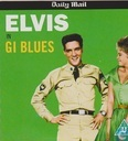 GI Blues