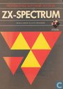 Professionele software voor de ZX-Spectrum