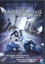 DVD / Vidéo / Blu-ray - DVD - The Happening