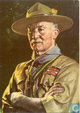 Lord Baden- Powell of Gilwell