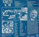 Vinyl records and CDs - Skymasters - Skymasters now !